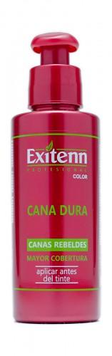 CANA DURA