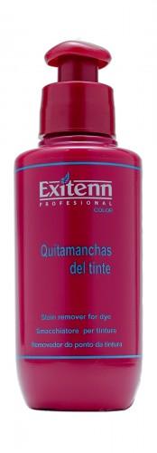 Средство для удаления краски с краевой линии роста волос TRATAMIENTO QUITAMANCHAS DEL TINTE