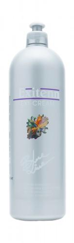 Смягчающий крем для волос EXI-CREAM