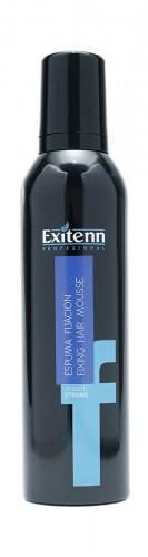 Фиксирующий мусс для волос ESPUMA FIJACTION