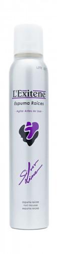 Мусс для прикорневого объема ESPUMA RAICES